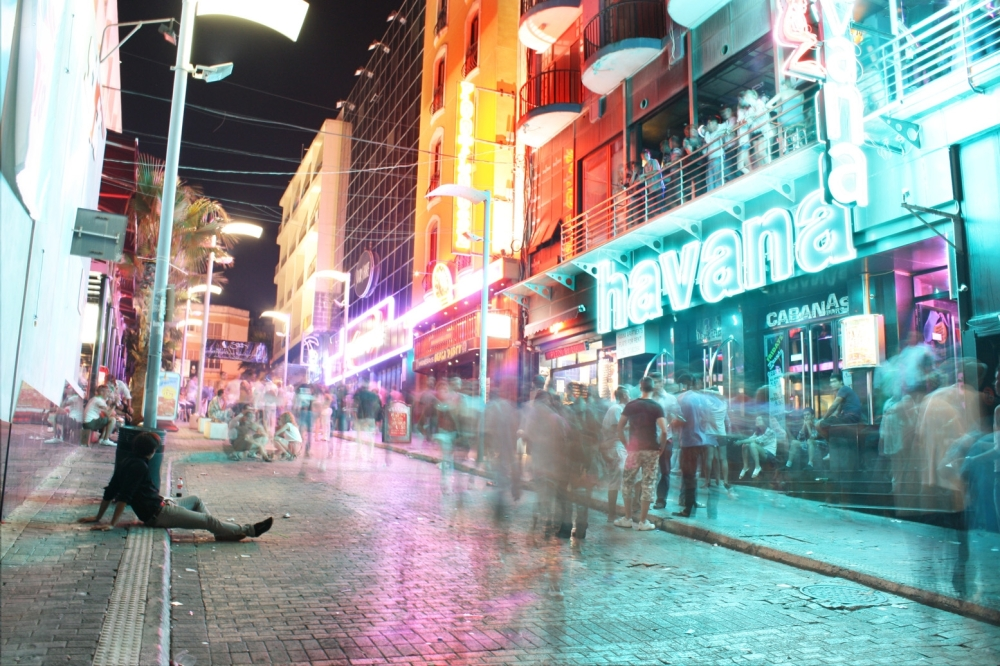 malta___party_street